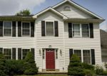 Foreclosed Home in Island Heights 8732 209 GILFORD AVE - Property ID: 70125489