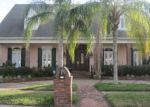 Foreclosed Home in Metairie 70002 3904 WHEAT ST - Property ID: 70125497