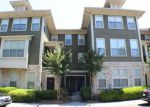 Foreclosed Home in Kennesaw 30152 1575 RIDENOUR PKWY NW APT 1108 - Property ID: 70125505