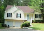 Foreclosed Home in Kennesaw 30152 2122 SHILLINGWOOD DR NW - Property ID: 70125506