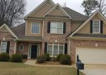Foreclosed Home in Kennesaw 30152 2320 KENNESAW OAKS TRL NW - Property ID: 70125508