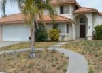 Foreclosed Home in Rialto 92376 931 N TEAKWOOD AVE - Property ID: 70125531