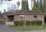 Foreclosed Home in Modesto 95350 1618 ARLIE CT - Property ID: 70125541