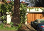 Foreclosed Home in Santa Barbara 93101 1724 GARDEN ST - Property ID: 70125543