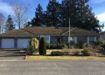Foreclosed Home in Sedro Woolley 98284 21314 CLARA PL - Property ID: 70125558