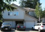 Foreclosed Home in Federal Way 98003 29107 9TH PL S - Property ID: 70125559