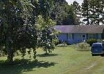 Foreclosed Home in Disputanta 23842 4311 TAVERN RD - Property ID: 70125567