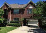 Foreclosed Home in Conroe 77385 23970 DORRINGTON ESTATES LN - Property ID: 70125581