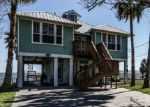 Foreclosed Home in Kemah 77565 404 BAY AVE - Property ID: 70125596