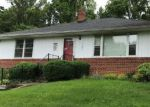 Foreclosed Home in Jonesborough 37659 1323 MCCOY CIR - Property ID: 70125601