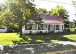 Foreclosed Home in White Pine 37890 1614 MAIN ST - Property ID: 70125603