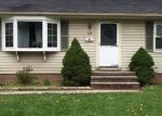 Foreclosed Home in North Olmsted 44070 5194 DEWEY RD - Property ID: 70125609