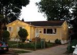 Foreclosed Home in Hempstead 11550 140 HARVARD ST - Property ID: 70125618