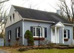 Foreclosed Home in Voorheesville 12186 84 ALTAMONT RD - Property ID: 70125624