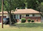 Foreclosed Home in Brentwood 11717 5 8TH AVE - Property ID: 70125625