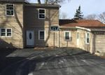 Foreclosed Home in Lake Hopatcong 7849 25 MCNABB RD - Property ID: 70125630