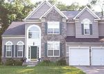 Foreclosed Home in Beltsville 20705 4505 YATES RD - Property ID: 70125649