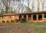 Foreclosed Home in Lilburn 30047 1368 RIDGEWOOD DR SW - Property ID: 70125665