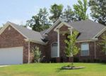 Foreclosed Home in Maumelle 72113 135 SUMMIT DR - Property ID: 70125708