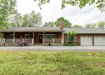 Foreclosed Home in Catharpin 20143 12804 THORNTON DR - Property ID: 70125715