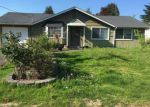 Foreclosed Home in Renton 98055 11018 SE 182ND ST - Property ID: 70125722