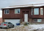 Foreclosed Home in Salt Lake City 84128 6245 W 3705 S - Property ID: 70125727