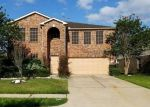 Foreclosed Home in Katy 77494 24410 CORNELL PARK LN - Property ID: 70125742