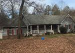 Foreclosed Home in Cleveland 37312 194 HIDDEN OAKS TRL NE - Property ID: 70125746