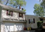 Foreclosed Home in Stockholm 7460 424 CANISTEAR RD - Property ID: 70125758