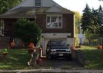 Foreclosed Home in Roselle Park 7204 511 LARCH ST - Property ID: 70125759