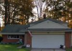 Foreclosed Home in Solon 44139 6626 GLENALLEN AVE - Property ID: 70125771
