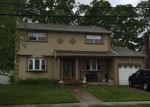 Foreclosed Home in Roosevelt 11575 53 BAUER AVE - Property ID: 70125780