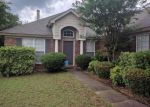 Foreclosed Home in Prattville 36066 105 REGENT CT - Property ID: 70125811