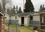 Foreclosed Home in Auburn 98001 37833 42ND AVE S - Property ID: 70125819