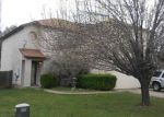 Foreclosed Home in Round Rock 78664 2811 ADELEN LN - Property ID: 70125831