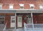 Foreclosed Home in Bound Brook 8805 226 E 2ND ST - Property ID: 70125851