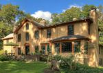 Foreclosed Home in Bernardsville 7924 131 MOUNT HARMONY RD - Property ID: 70125852