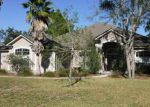 Foreclosed Home in Jacksonville 32259 300 TALWOOD TRCE - Property ID: 70125898
