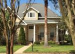 Foreclosed Home in Fairhope 36532 6392 WILLOWBRIDGE DR - Property ID: 70125902