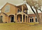 Foreclosed Home in Willis 77318 5337 MONTEGO COVE DR - Property ID: 70125903