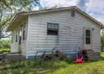 Foreclosed Home in Seguin 78155 2820 JAKES COLONY RD - Property ID: 70125905