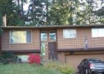 Foreclosed Home in Bothell 98012 2424 198TH PL SE - Property ID: 70125922