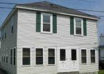 Foreclosed Home in Hampton 3842 4 MCKAY AVE - Property ID: 70125935