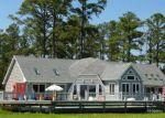 Foreclosed Home in Cambridge 21613 5220 DAVID GREENE RD - Property ID: 70125956