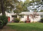 Foreclosed Home in Carver 2330 9 POPE ST - Property ID: 70125960