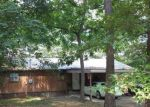 Foreclosed Home in Gilmer 75645 6331 OAKWOOD DR - Property ID: 70125962