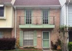 Foreclosed Home in Pasadena 77503 4111 KEELER CT - Property ID: 70125965