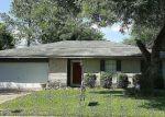 Foreclosed Home in La Porte 77571 9809 WREN ST - Property ID: 70125966