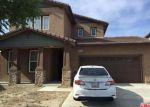 Foreclosed Home in Santa Clarita 91350 19738 CASTILLE LN - Property ID: 70125982