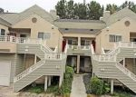 Foreclosed Home in Aliso Viejo 92656 10 RAINWOOD # 146 - Property ID: 70125984